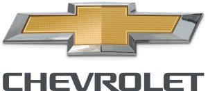 Chevrolet_Ver_5in_RGB