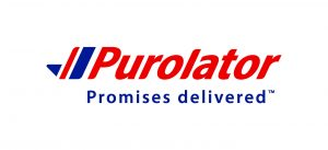 Promises Delivered Logo